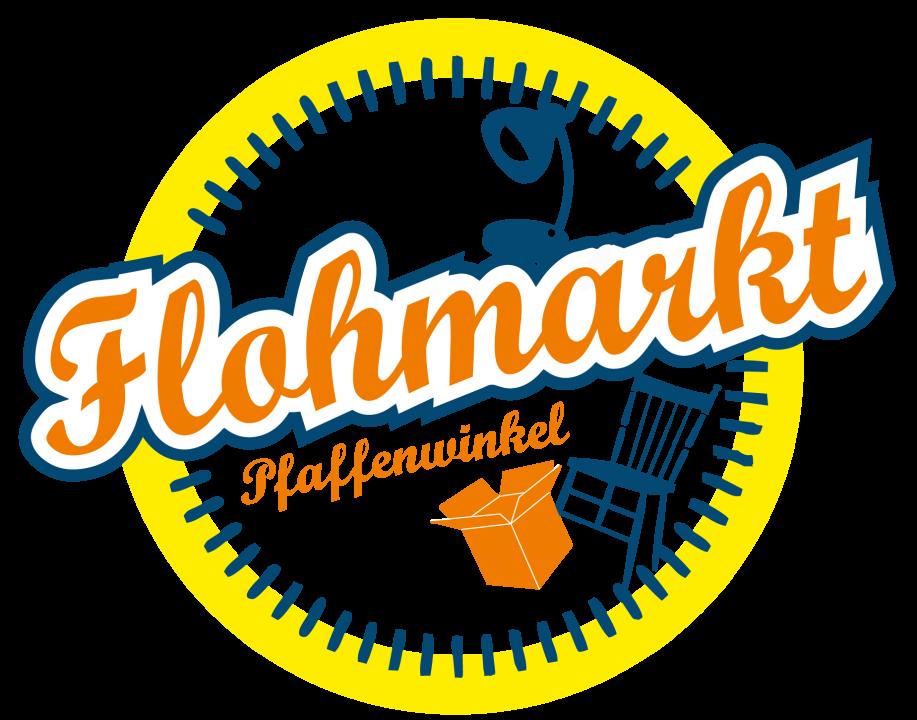 Flohmarkt für Jedermann in Peissenberg - Foto 1