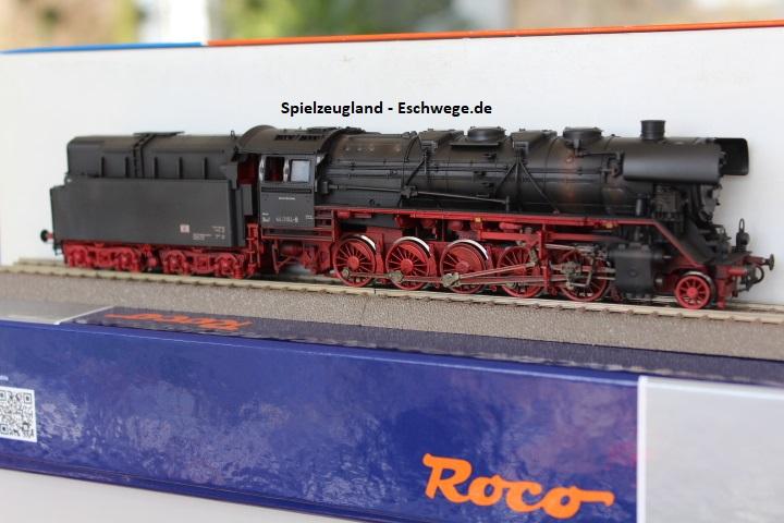 Modellbahn - und Modellauto Börse Bebra - Foto 1