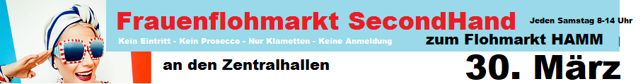 https://krencky24.de/veranstaltungen_von_veranstalter_michael-krencky_122.html