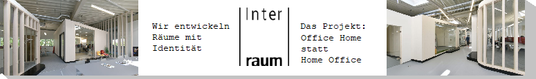 http://inter-raum.de/office-home-statt-home-office/