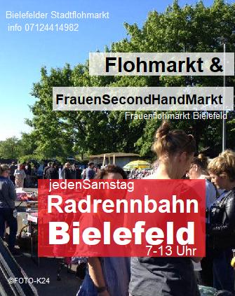 https://stadtflohmarkt-bielefeld.de/