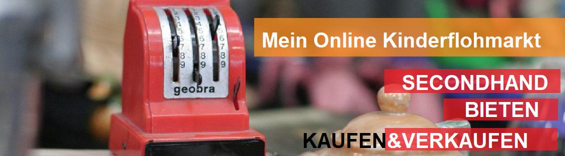https://www.facebook.com/groups/meinekinderflohmarkttermine.de