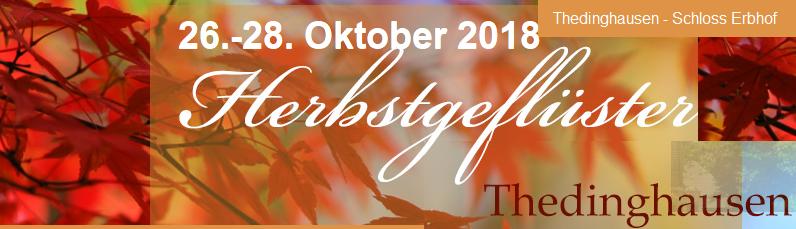 http://www.gartentage-thedinghausen.de/herbstgefluester/