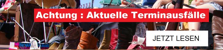 https://krencky24.de/ausfaelle_0-9.html