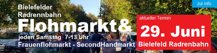 https://www.facebook.com/BielefelderStadtflohmarkt/