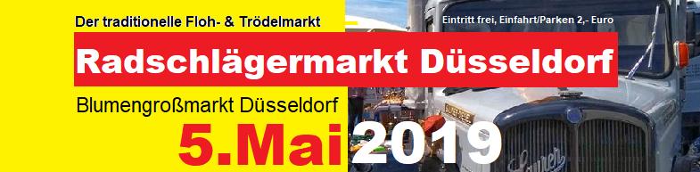 https://www.facebook.com/radschlaegermarkt/