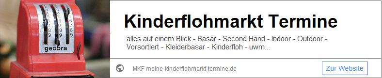 https://meine-kinderflohmarkt-termine.de/