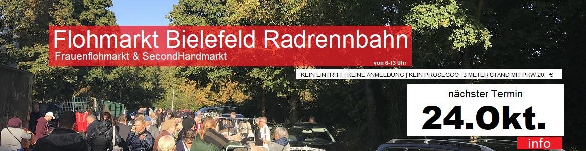 https://krencky24.de/veranstaltungen_von_veranstalter_krencky24_122.html
