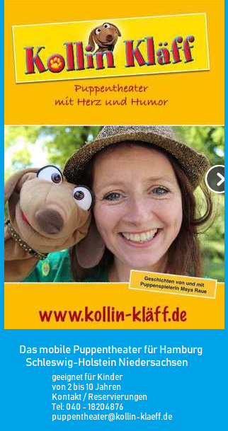https://www.kollin-klaeff.de