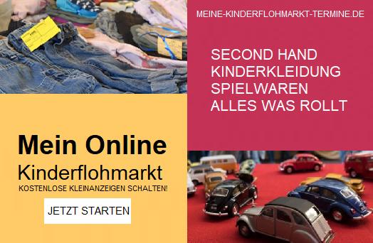 https://meine-flohmarkt-termine.de/