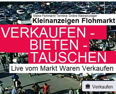 https://www.facebook.com/groups/meineflohmarkttermine.de
