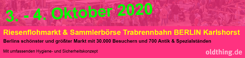 https://oldthing.de/riesenflohmarkt