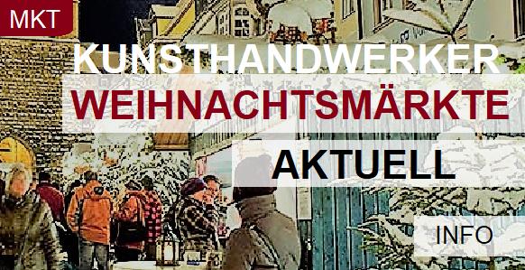 https://meine-kunsthandwerker-termine.de/